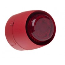 CHANNEL SAFETY SYSTEMS, F/CHWB/BN/RD/DB, LED sounder beacon deep base
