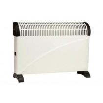 Vent-Axia VACH2-TC 2kW Portable Convector Heater 426250