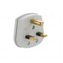 Crabtree 13NP 13 Amp Non-Standard Plug