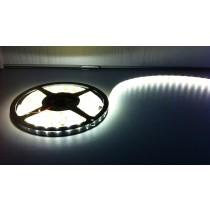 Deltech LST60WW 5m Roll Flexi LED Strip 12V 60LED/M 240lm/M IP65 Warm White, 4.8W per metre