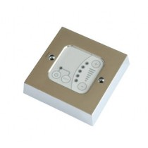 Dimplex FSCC Towel Rail Controller Chrome
