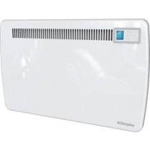 Dimplex LST075 750W Low Surface Temperature Panel Heater, Lot 20 Complaint