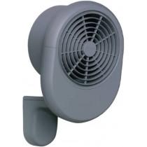 Dimplex PFH30E 3kW Garage Fan Heater with Bluetooth Control