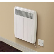 Dimplex PLX500 Panel Heater 500W Willow White (PLX500)