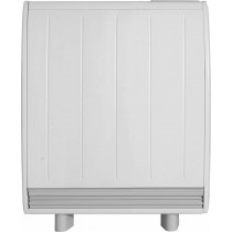 Dimplex QM070 Quantum Storage Heater 700W White, Lot 20 Compliant