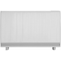 Dimplex QM150 Quantum Storage Heater 1.5kW White, Lot 20 Compliant