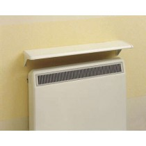 Dimplex SHE18 Storage Heater Shelf - suitable for use with XL/XLS/CXLS/FXL18i