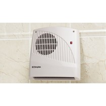 Dimplex FX20V Fan Heater (FX20V)