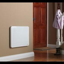 Dimplex DXLWP400 Low wattage Slimline Panel Heater 400W