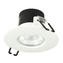 Collingwood DL48938MW30 H2 Pro Extreme All Weather Downlight 4.6W 3000K