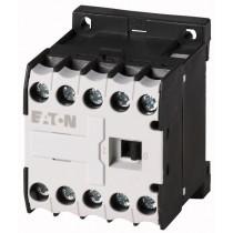 Eaton MEM XTRM10A22AB Contactor relay, 2N/O+2N/C, AC DILER-22(42V50/60HZ)