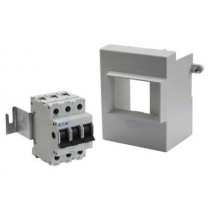 Eaton MEM EBMS1253N Switch Disconnector, TPSN, Size: 125A