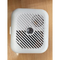 Aico EI3100RF RadioLINK Ionisation Smoke Alarm - Buy online or in store from John Cribb & Sons Ltd