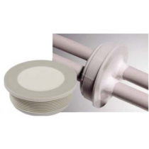 Wiska EMT-F KIT Quixx Kit Membrane Grommet, IP66 960°C comes with 8 x EMT-F 20, 3 x EMT-F 25 and 3 x EMT-F 32