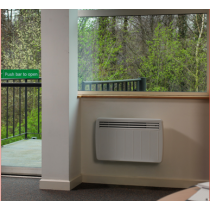 Dimplex EPX1250 1.25kW Panel Heater