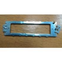 Eaton MEM F8102 6g Grid Plate