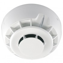 FHD-2 Fixed Temperature Heat Detector and diode base (FHD-2)