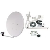 SLx Freesat Installation Kit (28222R)