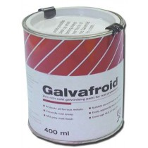 GreenBrook GP400 Galvafroid 400ml