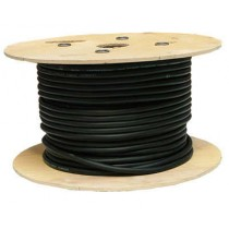 1.5mm² 2 Core H07RN-F Industrial Rubber Flex (price per metre)
