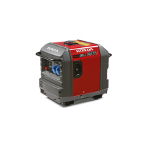 Honda EU26i Generator - FOR HIRE ONLY (EU26i)