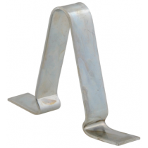 Walraven HSC1 EM59030000 Britclips® 51x35x8mm Suspension Clip -  Buy online or in store from John Cribb & Sons Ltd