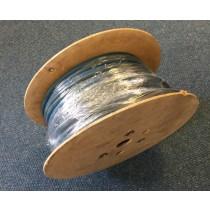 UNIPREN 100 BLUE Cable (85m Drum)