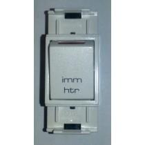 Eaton MEM F8023IH 20A DP Grid Switch Immersion