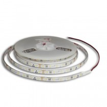 LightwaveRF JSJSLW802/3 5M 3300K LED Strip IP65