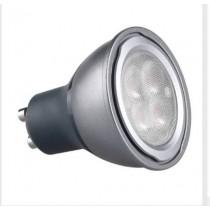 Kosnic KPRO06PWR/GU10-W40, KTC-Pro LED PowerSpot 6w GU10