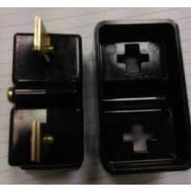 Wylex L60, Fuse, HRC Cartridge, 60A