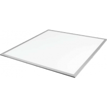 Kosnic KLED30PNL-W65 30W 600 x 600mm LED Panel 3000lm 6500K