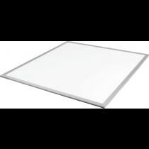 Kosnic KLED30PNL-W30 30W 600 x 600mm LED Panel 2900lm 3000K