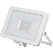 Timeguard LEDPRO50WH 50W LED Professional Rewireable Floodlight - White