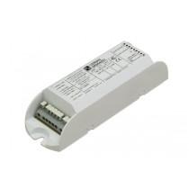 Mackwell CERIAN SR665/M3 Inverter