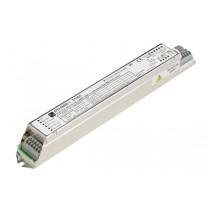Mackwell ADVANZE-1 ST504 Inverter