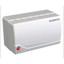 Manrose T12P Transformer, Remote Pullcord Switch, c/w Neon Light