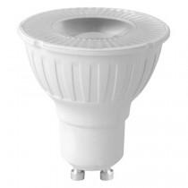 Megaman 141322 5W GU10 PAR16 Dimming 2800K LED Reflector Lamp