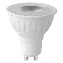 Megaman 141324 5W GU10 PAR16 Dimming 4000K LED Reflector Lamp