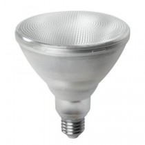 Megaman 141386 15.5W PAR38 E27 4000K LED Lamp