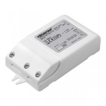 Megaman 141703 LED Driver for AR111 Dim To Warm Lamps