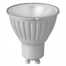 Megaman 141806 6W GU10 Dim to Warm PAR16 LED 2800K-1800K