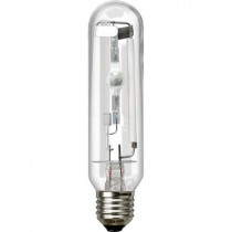 Havells Sylvania 0020393 DUAL GEAR Metal Halide Lamp HSI-THX 250W E40 4000K