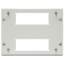 Wylex MNSPE-6462/ENR 16 Module Pattress Consumer Unit - Buy online or in store from John Cribb & Sons Ltd