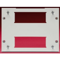 Wylex MNSPE-6462/FNR 21 Module Pattress Consumer Unit - Buy online or in store from John Cribb & Sons Ltd