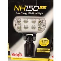 Nighthawk NH150 Low Energy LED Flood Light