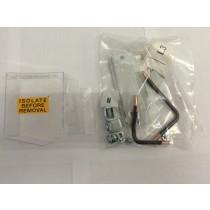 Wylex NHSPAK Single Phasing Kit 125A