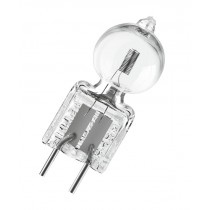 Osram 64292XIR Low-Voltage Halogen Lamps Without Reflector
