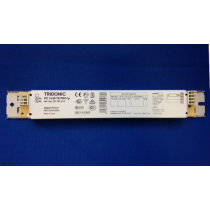 PC1/36T8PRO Tridonic PC 1/36 T8 PRO Digital Ballast