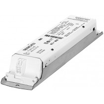TRIDONIC PC2X18-24 Electronic ballasts for fluorescent lamps PC TCL PRO, 18 – 55 W T8 and TC-L compact fluorescent lamps